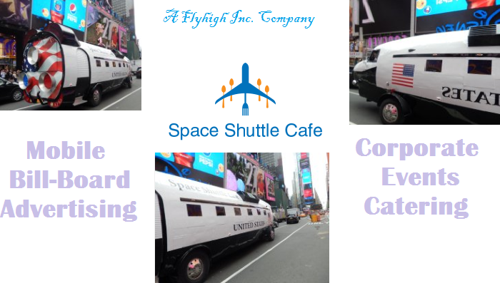 eat_space_shuttle_nyc